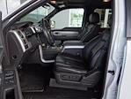2013 F-150 SuperCrew Cab 4x4,  Pickup #4123U - photo 15