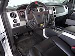 2013 F-150 SuperCrew Cab 4x4,  Pickup #4123U - photo 20