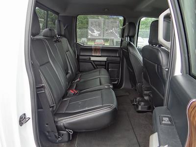 2020 F-150 SuperCrew Cab 4x4,  Pickup #4126U - photo 24