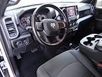 2021 Ram 3500 Crew Cab DRW 4x4,  Pickup #41361U - photo 20