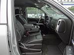 2017 Silverado 1500 Crew Cab 4x2,  Pickup #4164U - photo 21