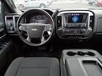 2018 Silverado 1500 Double Cab 4x4,  Pickup #4167U - photo 8