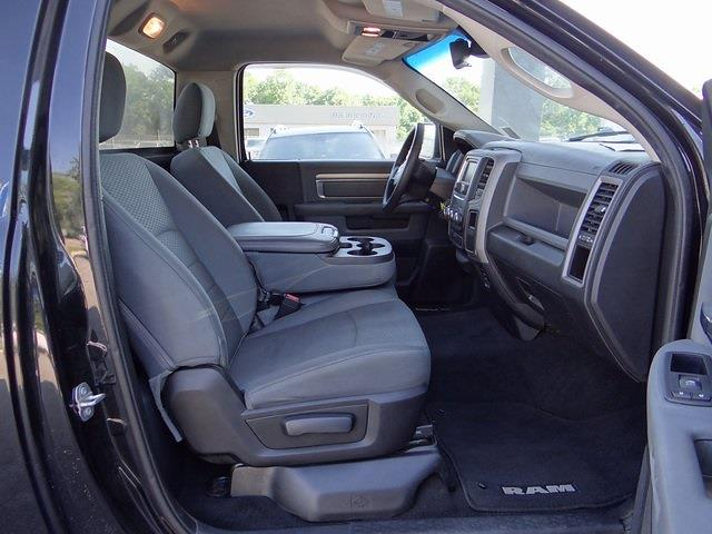 2016 Ram 1500 Regular Cab 4x2, Pickup #C15542 - photo 20