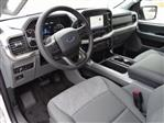 2021 Ford F-150 SuperCrew Cab 4x4, Pickup #T1520 - photo 21
