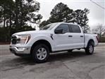2021 Ford F-150 SuperCrew Cab 4x4, Pickup #T1520 - photo 4