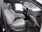 2021 Ford F-350 Crew Cab DRW 4x4, Cab Chassis #T1524 - photo 14