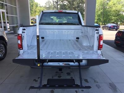 2019 Ford F-150 SuperCrew Cab 4x2, Pickup #T5634 - photo 14