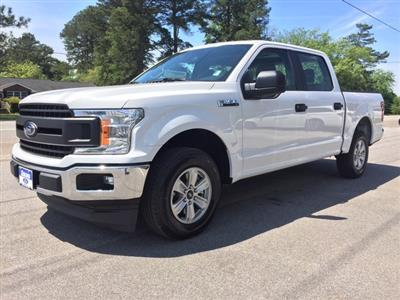 2019 Ford F-150 SuperCrew Cab 4x2, Pickup #T5634 - photo 15
