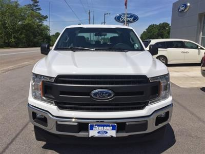 2019 Ford F-150 SuperCrew Cab 4x2, Pickup #T5634 - photo 3