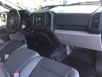2019 Ford F-150 SuperCrew Cab 4x2, Pickup #T5634 - photo 23