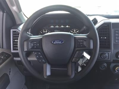 2019 Ford F-150 SuperCrew Cab 4x2, Pickup #T5634 - photo 26