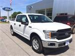 2019 F-150 SuperCrew Cab 4x2, Pickup #T5634 - photo 4