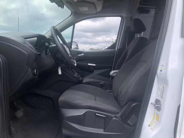 2014 Ford Transit Connect, Empty Cargo Van #T56341 - photo 12
