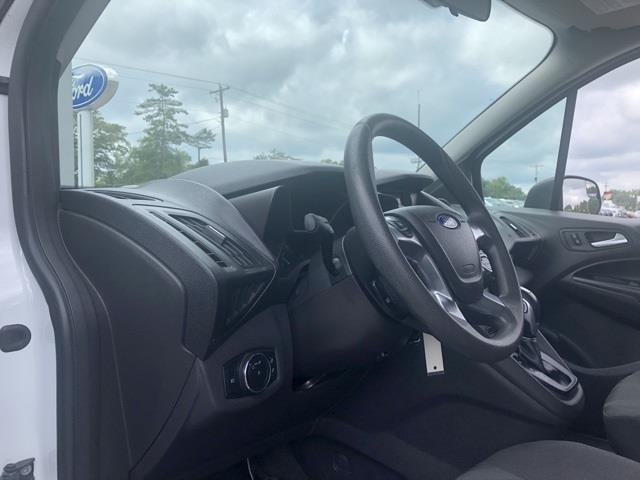 2014 Ford Transit Connect, Empty Cargo Van #T56341 - photo 10
