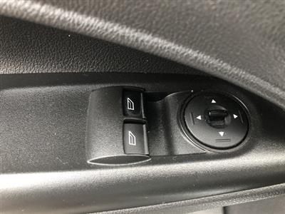 2014 Ford Transit Connect, Empty Cargo Van #T56341 - photo 11