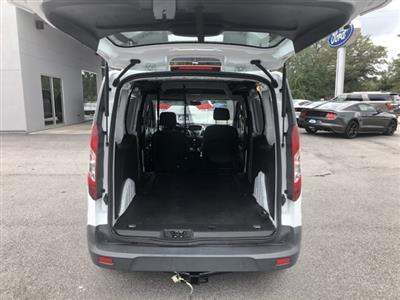 2014 Ford Transit Connect, Empty Cargo Van #T56341 - photo 2