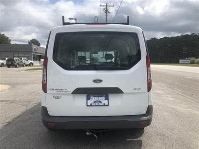 2014 Ford Transit Connect, Empty Cargo Van #T56341 - photo 7
