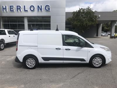 2014 Ford Transit Connect, Empty Cargo Van #T56341 - photo 9