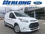 2014 Ford Transit Connect, Empty Cargo Van #T56341 - photo 1