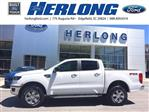 2019 Ford Ranger SuperCrew Cab 4x4, Pickup #3775U - photo 1