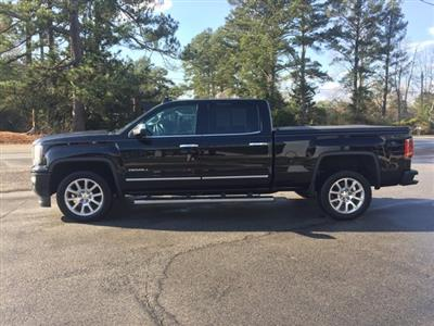 2016 Sierra 1500 Crew Cab 4x4, Pickup #T56861 - photo 13