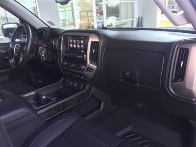 2016 Sierra 1500 Crew Cab 4x4, Pickup #T56861 - photo 30