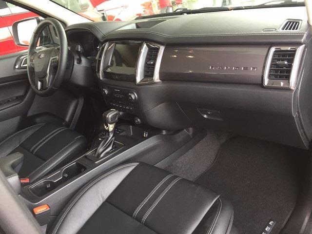 2019 Ford Ranger SuperCrew Cab 4x4, Pickup #3737U - photo 14