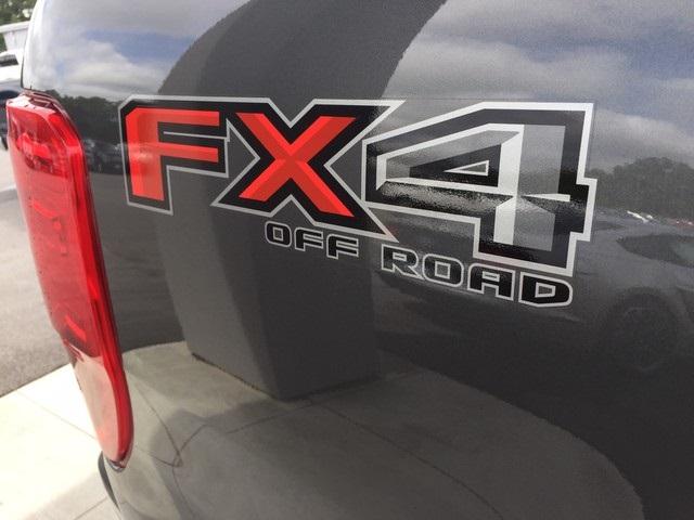 2019 Ford Ranger SuperCrew Cab 4x4, Pickup #3737U - photo 20