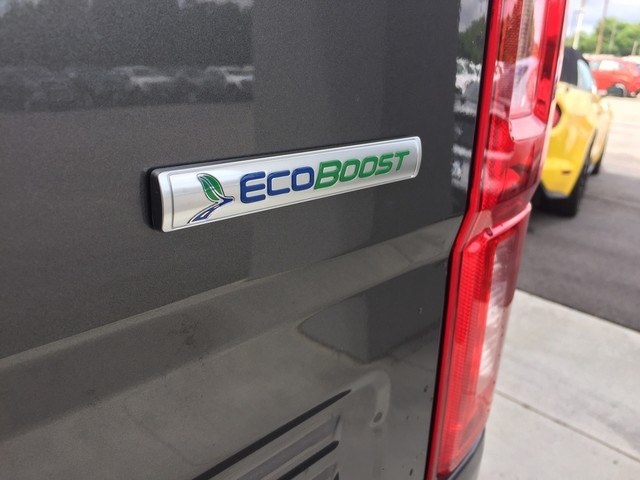 2019 Ford Ranger SuperCrew Cab 4x4, Pickup #3737U - photo 21