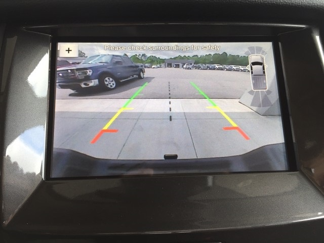 2019 Ford Ranger SuperCrew Cab 4x4, Pickup #3737U - photo 30