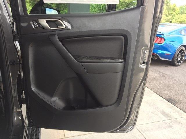2019 Ford Ranger SuperCrew Cab 4x4, Pickup #3737U - photo 35