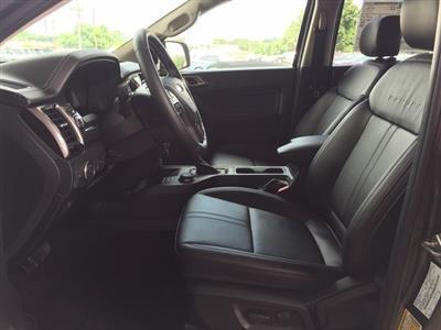 2019 Ford Ranger SuperCrew Cab 4x4, Pickup #3737U - photo 15