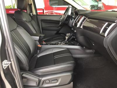 2019 Ford Ranger SuperCrew Cab 4x4, Pickup #3737U - photo 18