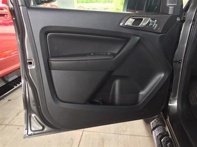 2019 Ford Ranger SuperCrew Cab 4x4, Pickup #3737U - photo 33