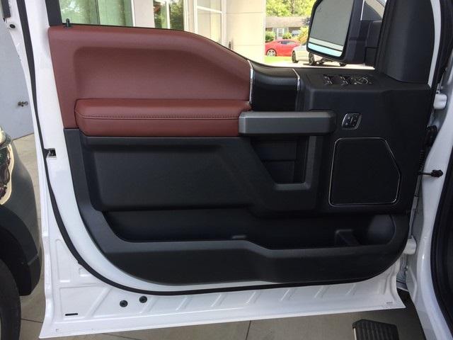 2019 F-150 SuperCrew Cab 4x4, Pickup #T5743 - photo 36