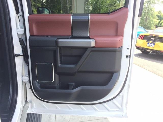 2019 F-150 SuperCrew Cab 4x4, Pickup #T5743 - photo 38