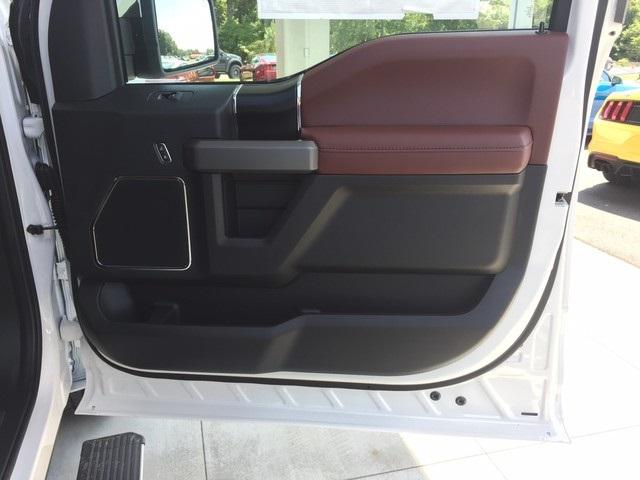 2019 F-150 SuperCrew Cab 4x4, Pickup #T5743 - photo 39