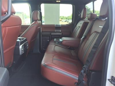 2019 F-150 SuperCrew Cab 4x4, Pickup #T5743 - photo 18