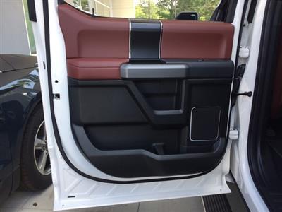 2019 F-150 SuperCrew Cab 4x4, Pickup #T5743 - photo 37