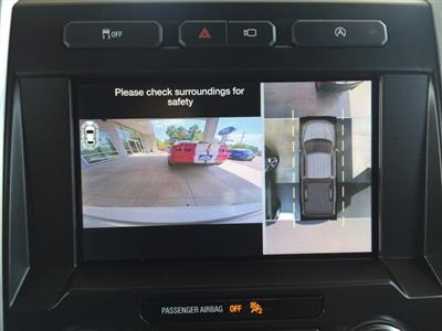2019 F-150 SuperCrew Cab 4x4, Pickup #T5743 - photo 8