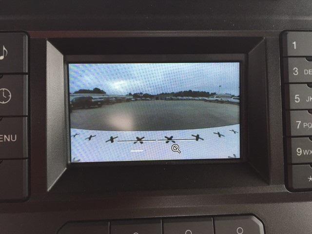 2019 F-250 Crew Cab 4x2, Knapheide Steel Service Body #T5778 - photo 8
