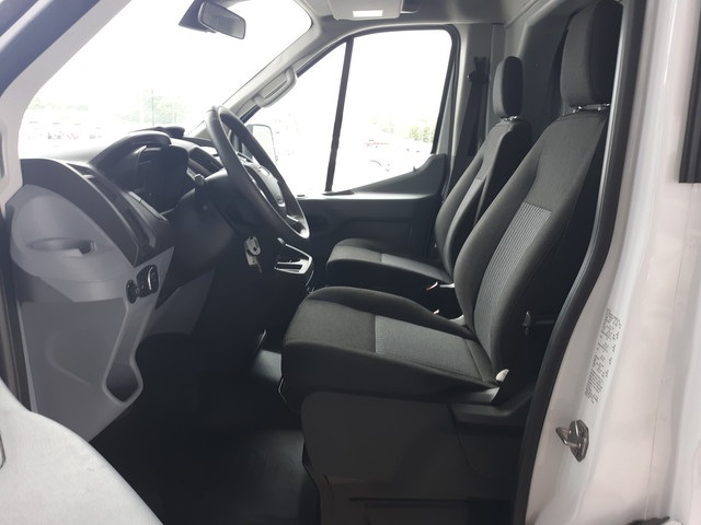 2019 Transit 350 HD DRW 4x2, Knapheide KUV Service Utility Van #T5787 - photo 18