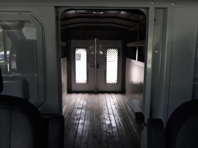2019 Transit 350 HD DRW 4x2, Knapheide KUV Service Utility Van #T5787 - photo 24