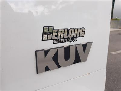 2019 Transit 350 HD DRW 4x2, Knapheide KUV Service Utility Van #T5787 - photo 26