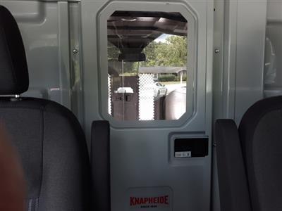 2019 Transit 350 HD DRW 4x2, Knapheide KUV Service Utility Van #T5787 - photo 31