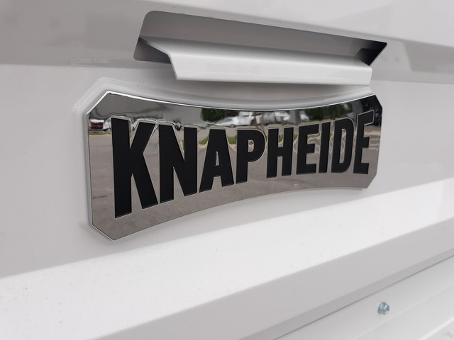 2019 Ford F-250 Regular Cab 4x2, Knapheide Steel Service Body #3784U - photo 13