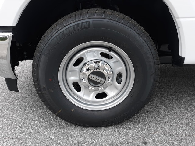 2019 Ford F-250 Regular Cab 4x2, Knapheide Steel Service Body #3784U - photo 14