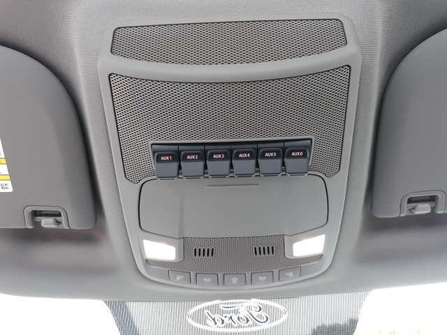 2019 Ford F-250 Regular Cab 4x2, Knapheide Steel Service Body #3784U - photo 24