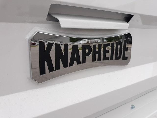 2019 Ford F-250 Regular Cab 4x2, Knapheide Steel Service Body #3784U - photo 27