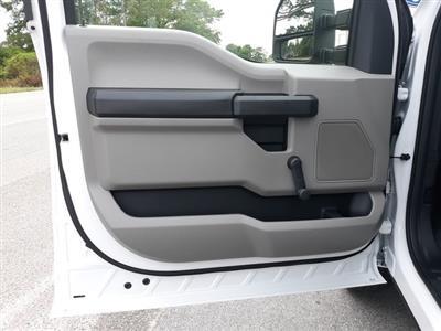2019 Ford F-250 Regular Cab 4x2, Knapheide Steel Service Body #3784U - photo 30